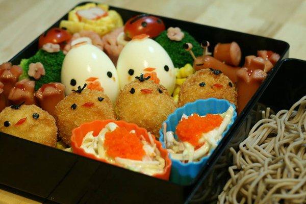 大人的儿童餐 香港J PointCafe超萌推出